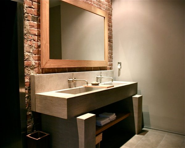 banheiro-tijolinho2