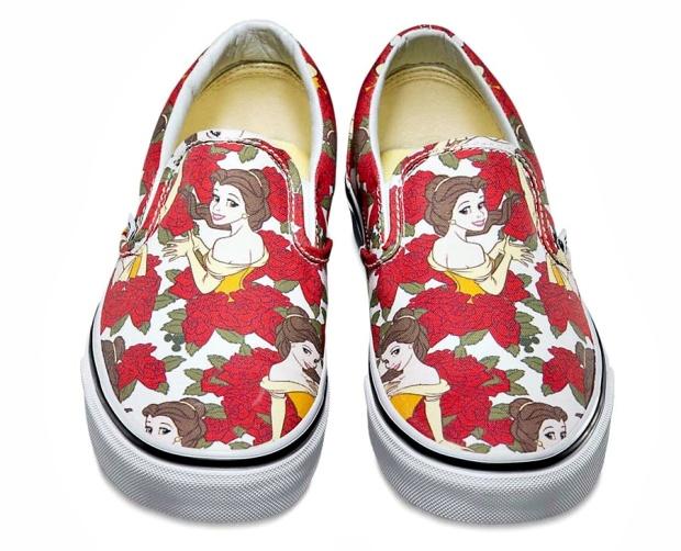 disney-calçados-vans-002