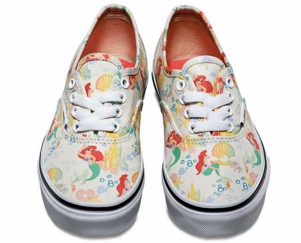 disney-calçados-vans-003