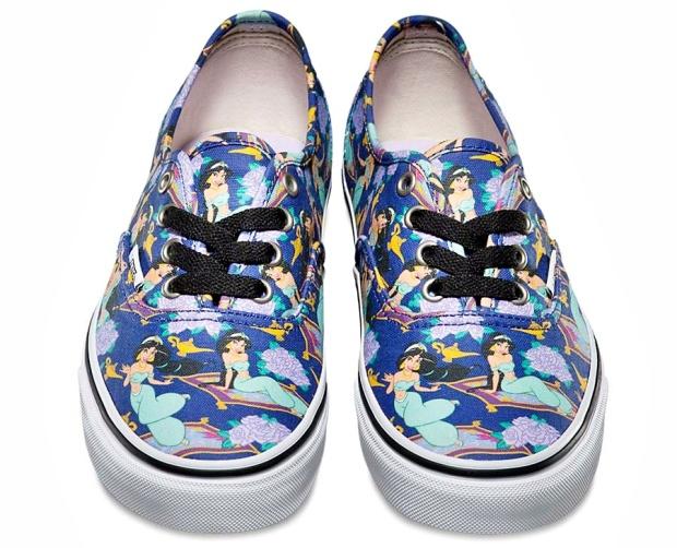 disney-calçados-vans-004