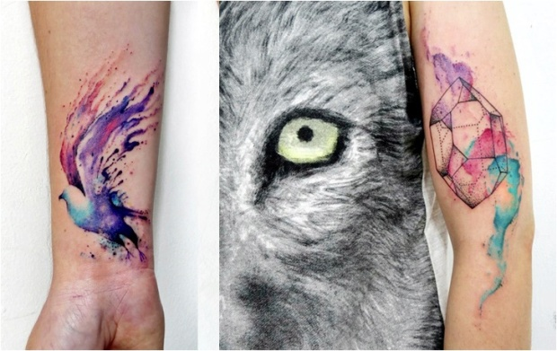 follow-the-colours-tattoo-friday-rodrigo-tas-11-horz