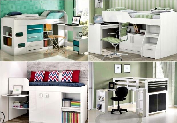 rayssa-ferreira-quarto-escrivaninha-onoff