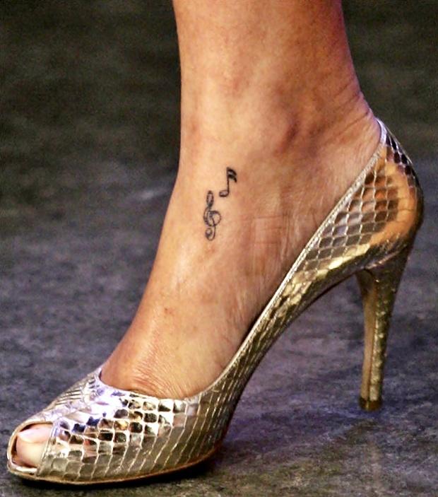 tattoo-6