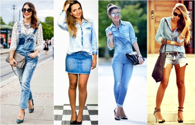 total-jeans-rayssa-ferreira