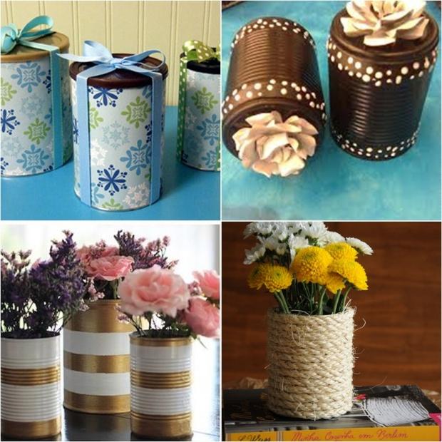 Embrulhos para presentes em latas-tile.jpg