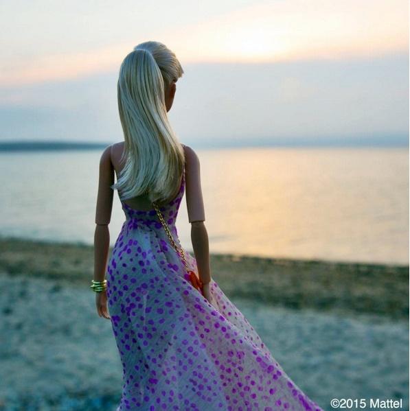 barbie 9