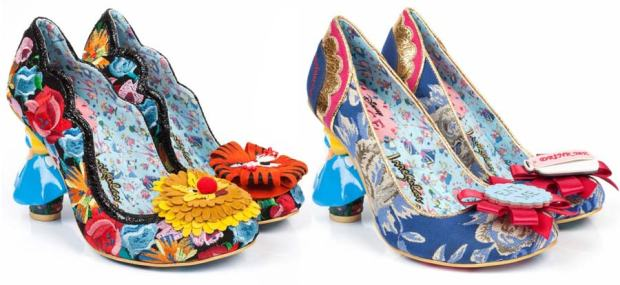 disney-sapatos-alice-irregularchoice-002
