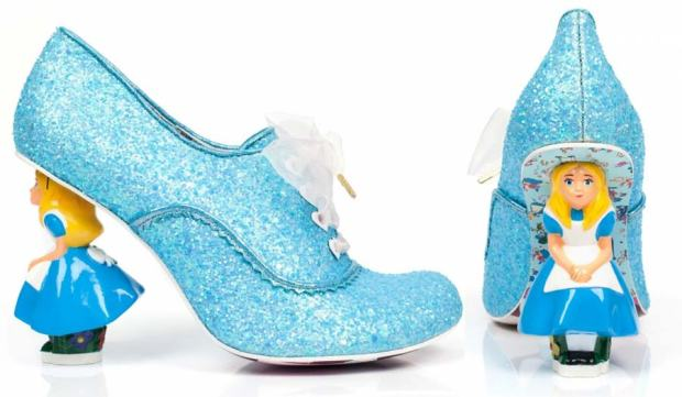 disney-sapatos-alice-irregularchoice-003