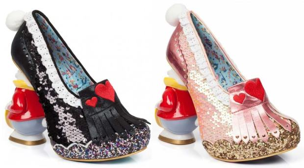 disney-sapatos-alice-irregularchoice-004
