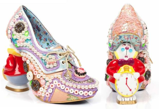 disney-sapatos-alice-irregularchoice-005