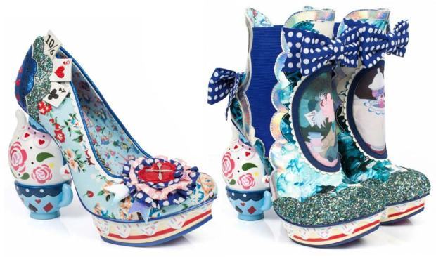 disney-sapatos-alice-irregularchoice-006