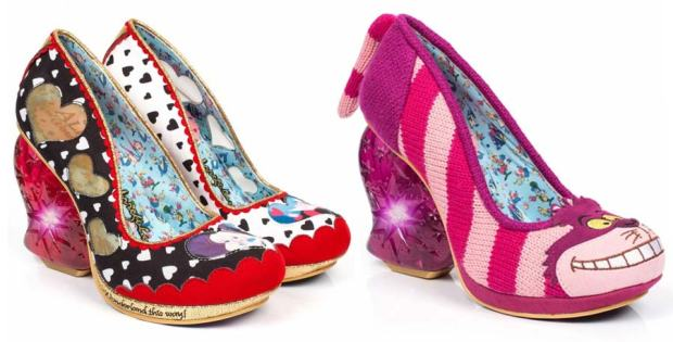 disney-sapatos-alice-irregularchoice-007