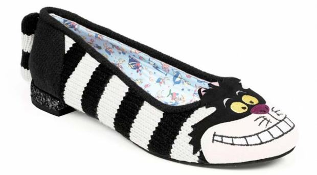 disney-sapatos-alice-irregularchoice-009