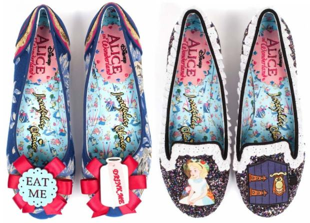 disney-sapatos-alice-irregularchoice-010