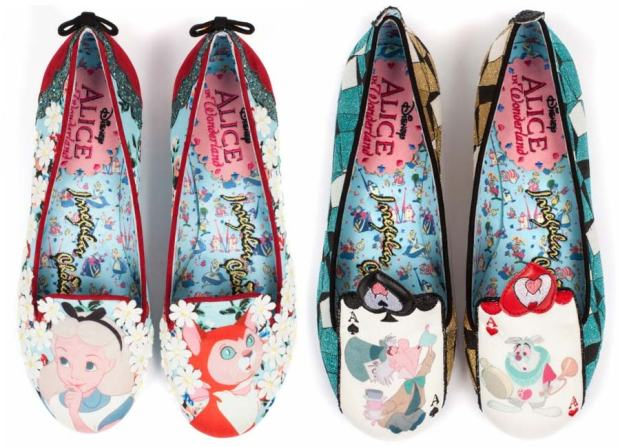 disney-sapatos-alice-irregularchoice-011