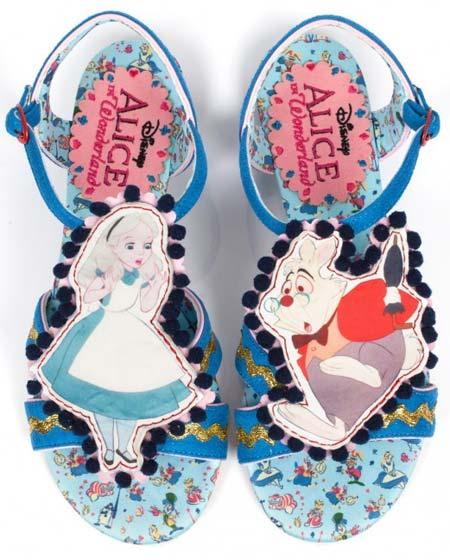disney-sapatos-alice-irregularchoice-012