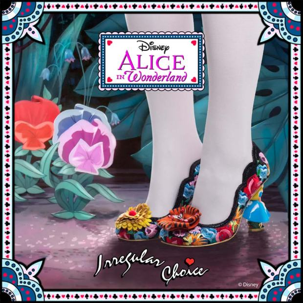 disney-sapatos-alice-irregularchoice-014