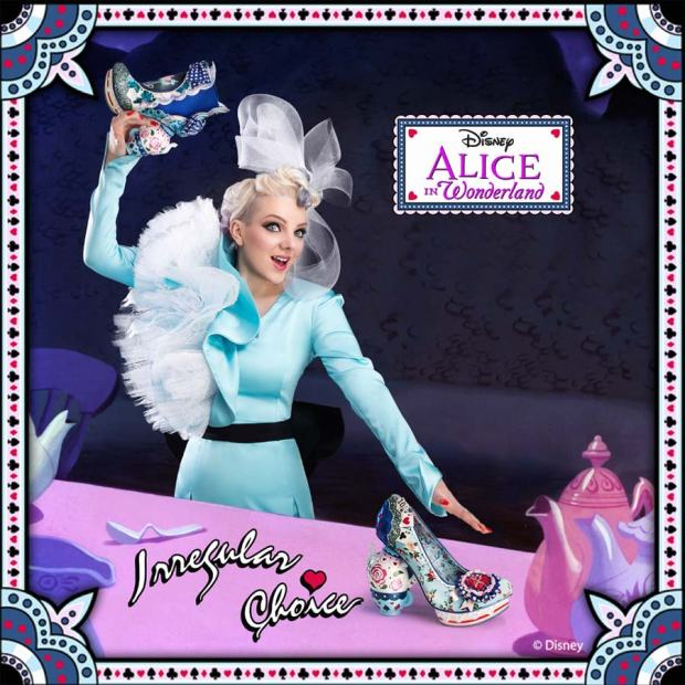 disney-sapatos-alice-irregularchoice-015
