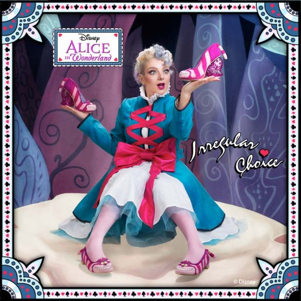 disney-sapatos-alice-irregularchoice-017