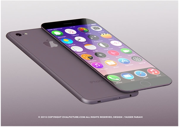iphone-001