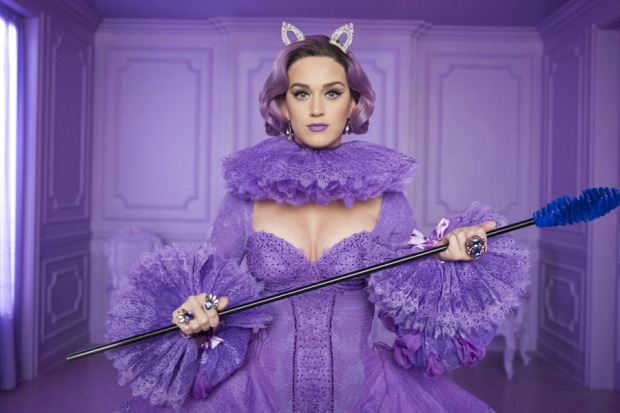 katy-perry-covergirl02