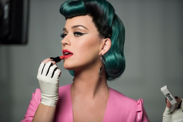 katy-perry-covergirl04
