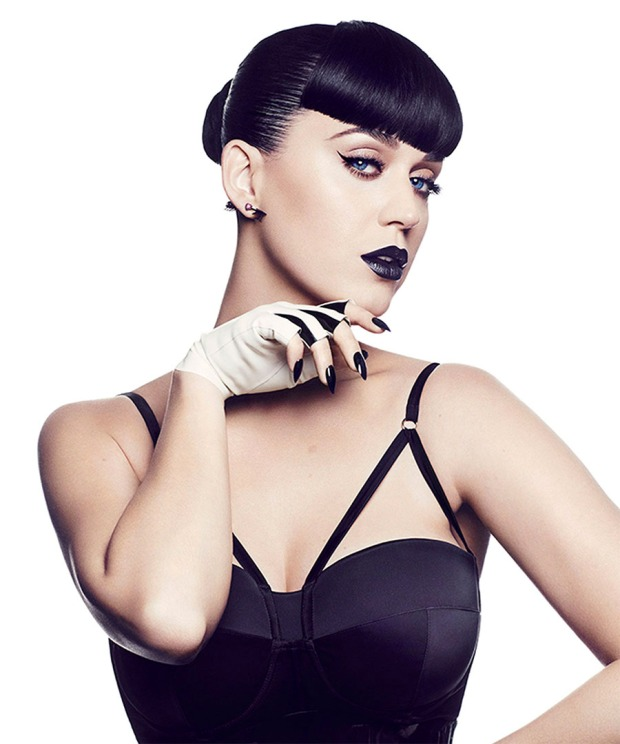 katy-perry-covergirl05