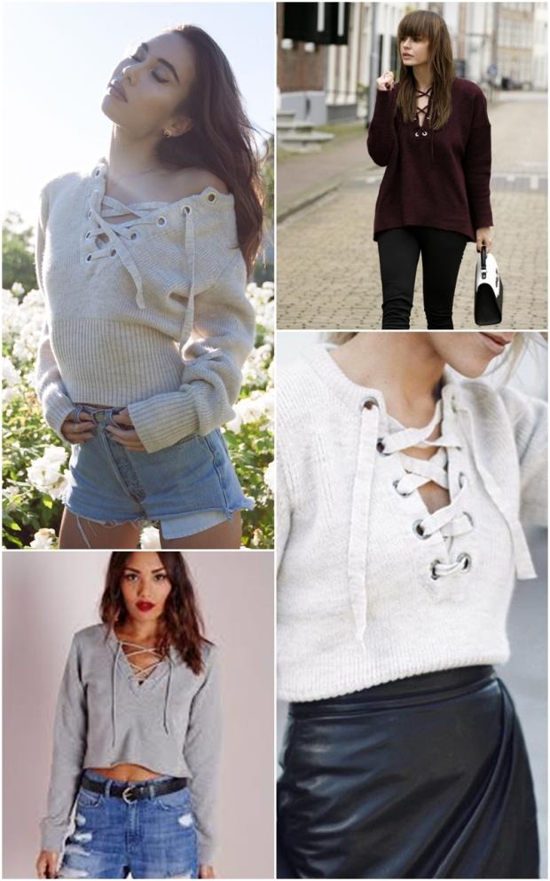 laceupsweater2
