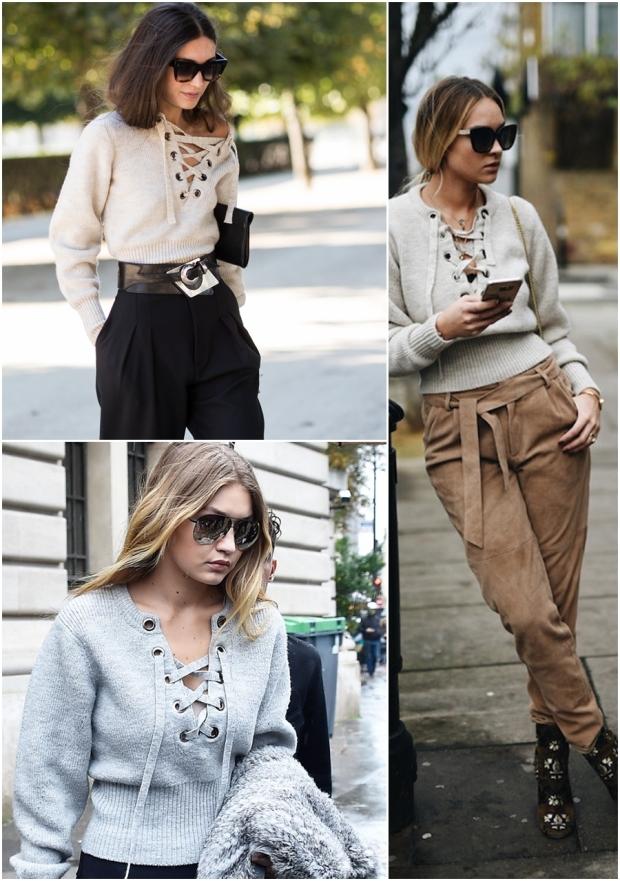 laceupsweater3