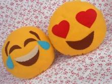 almofada-emoji