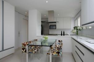 cozinha15