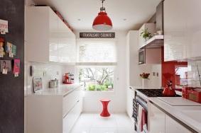 cozinha20