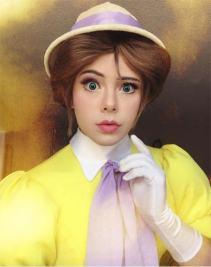 cosplay-disney011